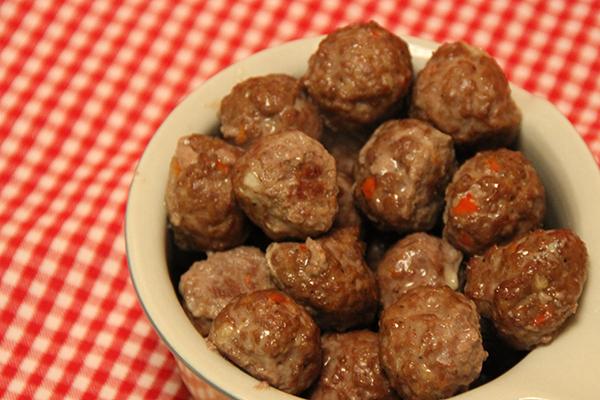 kjøttboller med chili_hvitløk