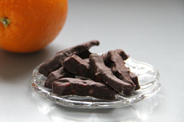 evasmat_syltet_appelsinskall_med_sjokolade