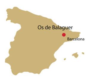 Os-de-Balaguer