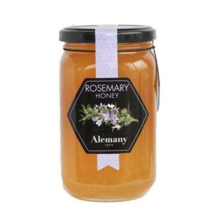 Alemany_honning_rosmarin_500